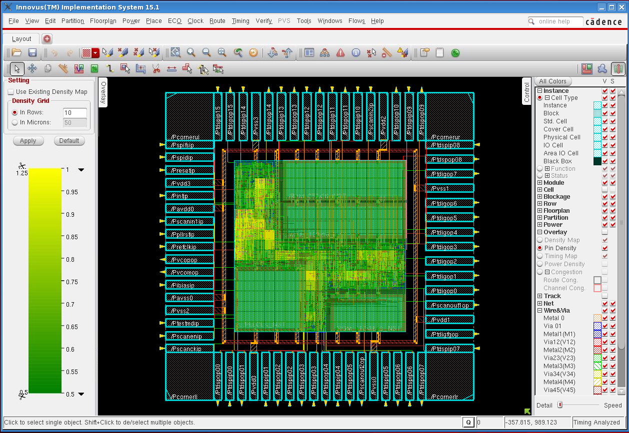 Cadence Electronics Circuit Design Free Wiring Diagram For You Simple Software Aims To Speed Of Big 14nm Chips Electronic