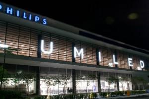 Philips-Lumileds-Malaysia