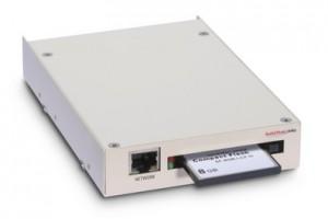 SCSI-Flash CF