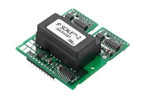 power integrations 2SC0435T