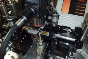 Bristol quantum photonics