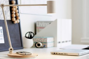 Ikea-wireles-charging