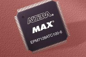 ROC004_MAX7000A_v2_LRES