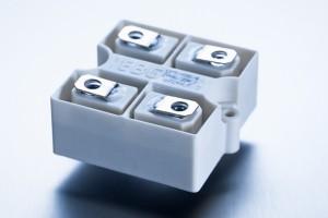 Ultra-High-Power_Resistor_