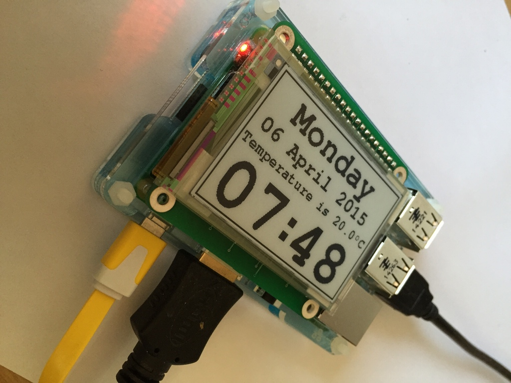 LESSON 22: Build an Arduino GPS Tracker