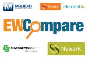 EWCompare plus logos 427