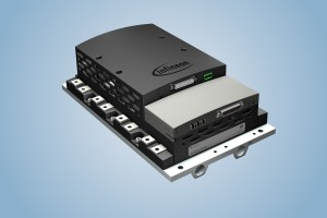 Infineon MIPAQ Pro