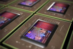 AMD-Carrizo-APU
