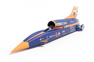 BLOODHOUND_SSC_Front34TopDown_Jan2015