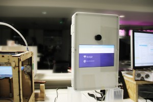 Pi-Booth-Raspberry-Pi-Photo-Booth