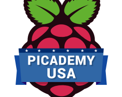 Picademy_USA_TRANSPARENT-250x250
