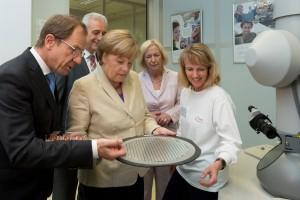BK-Dr-Merkel-Labor-Dresden