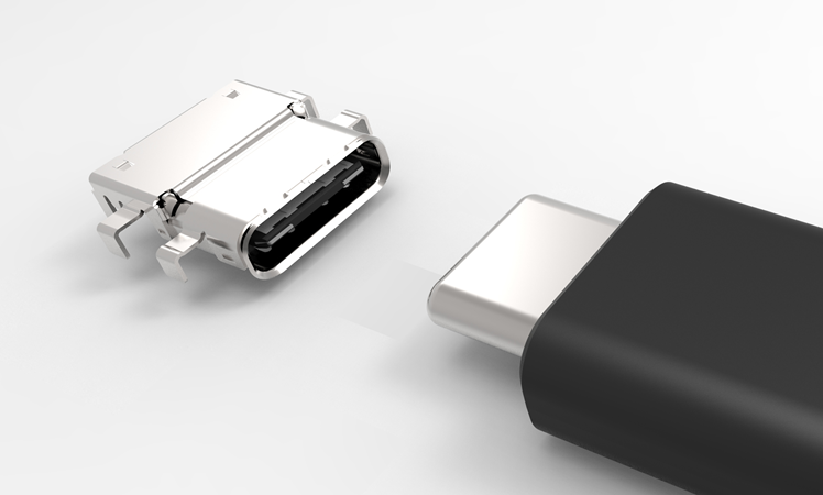 USB_Type-C