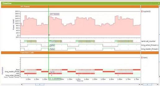 Mentor tools up 64-bit ARM processors at AMD