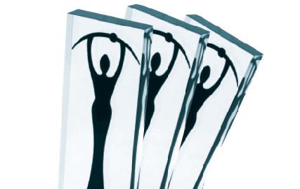 elektra-awards