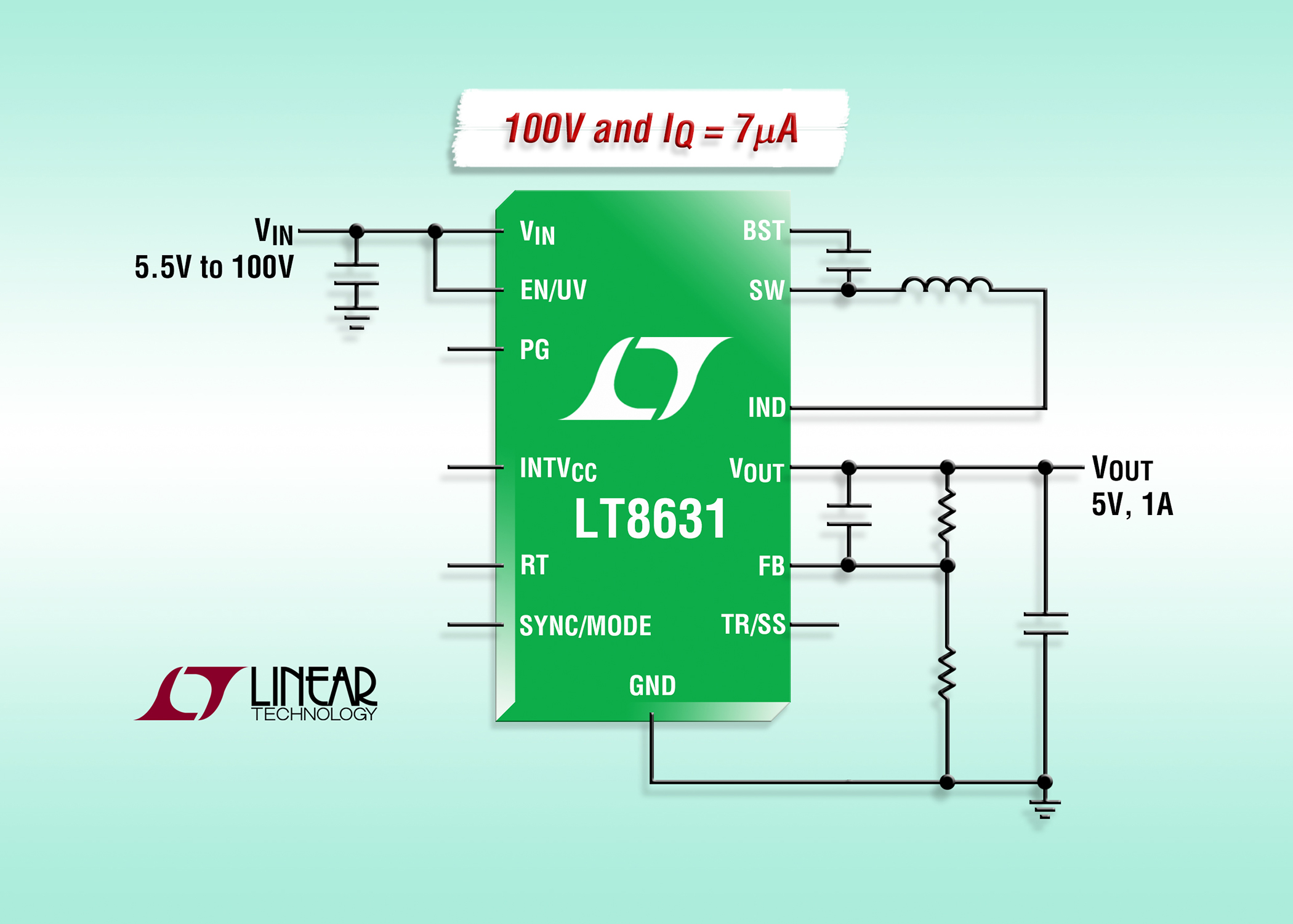 Incredible High Voltage Regulator Is Capable Of Low Voltage Output Wiring Database Xlexigelartorg