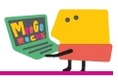 meego-logo-jpg-thumb-118x80-63618.jpg