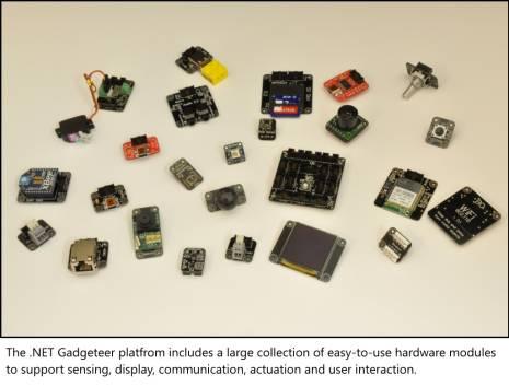 gadgeer-modules.jpg