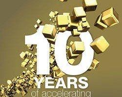 SETSquared 10-years-graphic