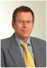 Dave Clark - CENSIS Interim CEO