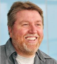 Professor Les Carr - Southampton