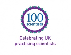 Science Council lists UK Top 100 practising scientists