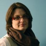 Dr Joanna Lumsden - Aston University