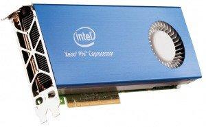 EPCC and IPCC - Intel_Xeon_Phi_PCIe_Card
