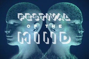 Sheffield University Festival of the Mind