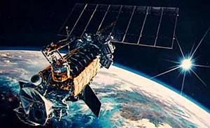NASA dmsp5d2