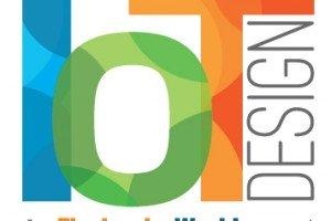 Logo_IoT-2016