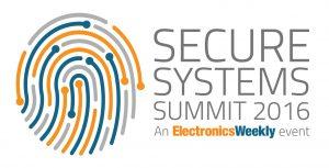 SecureSystemsSummitLogo_WEB
