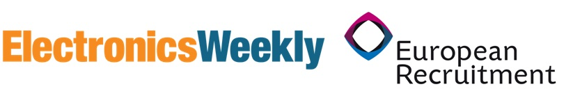 electronicsweeklyeuropeanrecruitment_logo