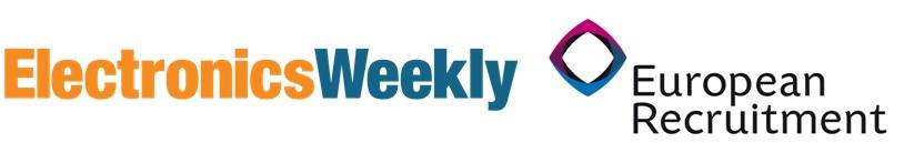 Electronics Tester Salary : Salary survey electronics weekly