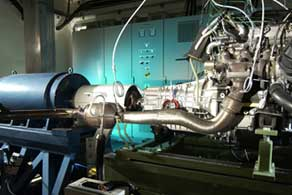 bath-university-powertrain-vehicle-research-centre-pvrc