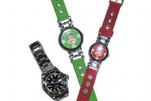 watches-copy.jpg