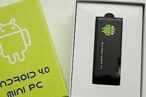mk802-android-4.0-mini-pc1.jpg