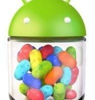 android-jelly-bean-logo-x-250-white1.jpg