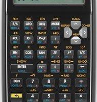 02calculator.190.jpg