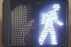 icc-dialight-op-800x796.jpg
