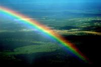 cc-rainbow-from-plane.jpg