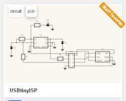 circuit-io.jpg