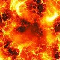 explosion-detail.jpg