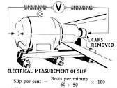motorslipmeasure-thumb2.jpg