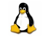 linux-penguin-168x128.jpg