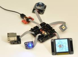 gadgeteer-example-detail.jpg