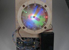 bulbdial-clock-built.jpg