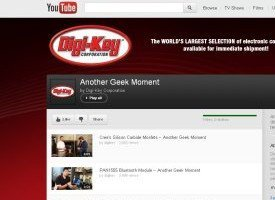digi-key-youtube-channel.jpg