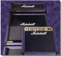 marshall-amps.jpg