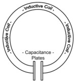capacitance-plates-small.jpg